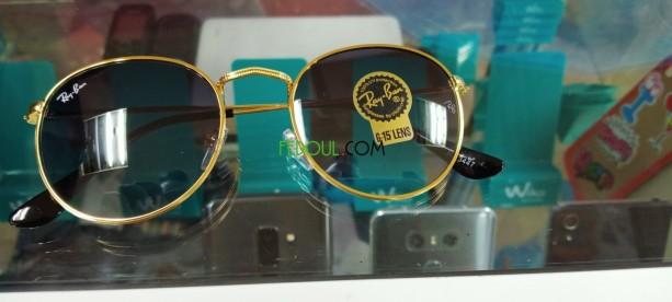 lunettes-big-6