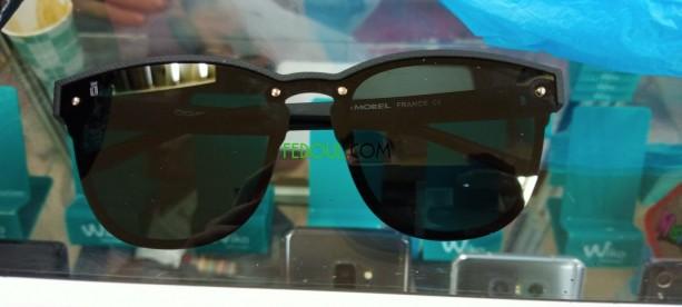 lunettes-big-8