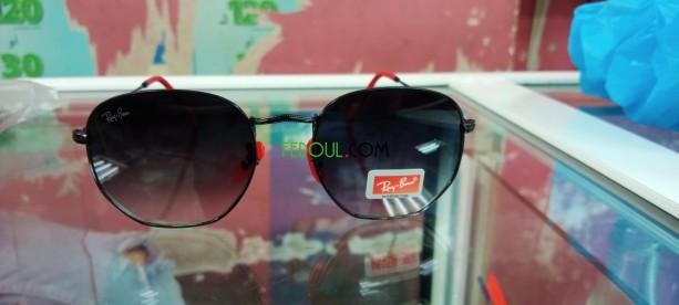 lunettes-big-3