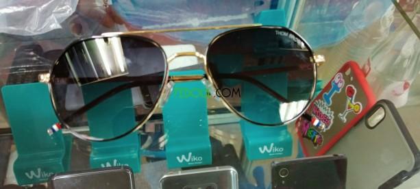 lunettes-big-4