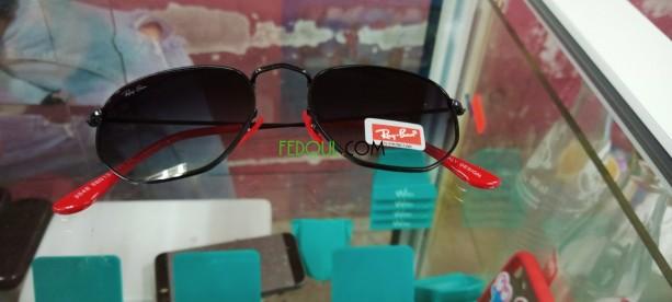 lunettes-big-2