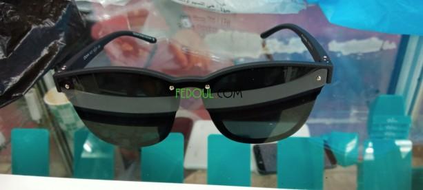 lunettes-big-9
