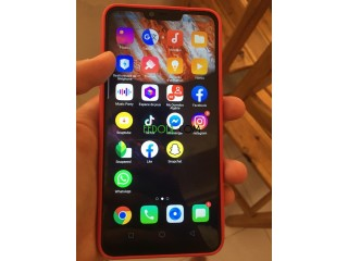 Oppo A3s nbrz b iphone