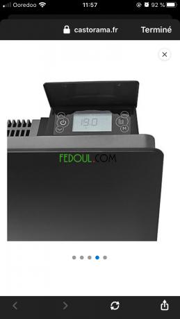 radiateur-electrique-big-1