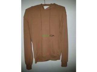 Sweathshirt