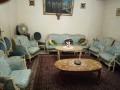 vends-salon-egyptien-small-0
