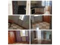 appartement-f4-a-vendre-small-0