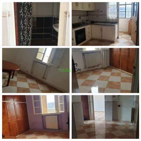 appartement-f4-a-vendre-big-0
