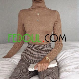 pulls-colle-roule-tendance-big-1