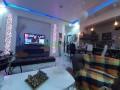 vente-appartement-f3-boulvard-cinq-small-0