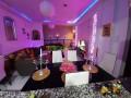 vente-appartement-f3-boulvard-cinq-small-1