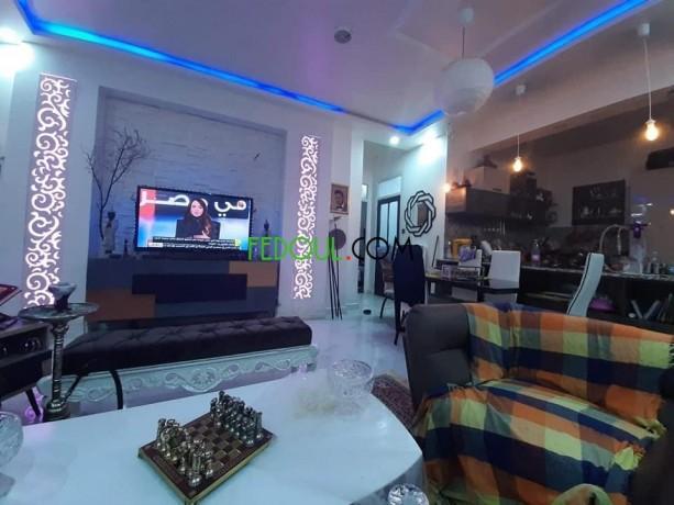 vente-appartement-f3-boulvard-cinq-big-0