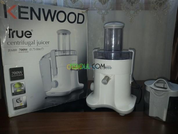 centrifugeuse-kenwood-big-0