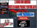 vente-en-grand-de-produit-peinture-auto-small-6