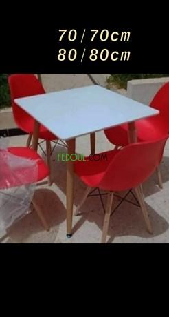tables-et-chaises-de-tres-bonne-qualite-big-3