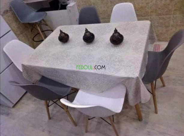 tables-et-chaises-de-tres-bonne-qualite-big-6