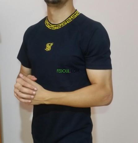 t-shirt-top-big-0
