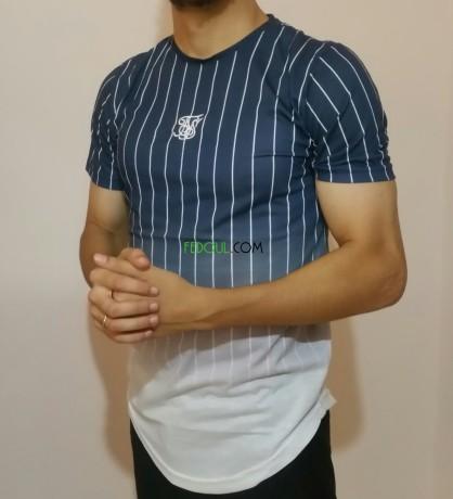 t-shirt-top-big-6