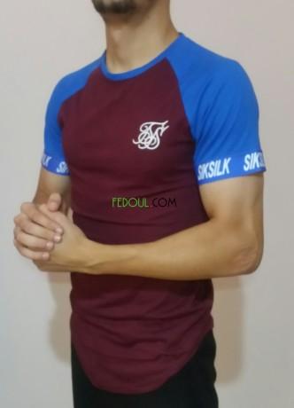 t-shirt-top-big-5