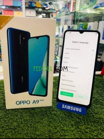 oppo-a9-2020-big-1