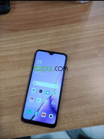 oppo-a9-2020-big-2