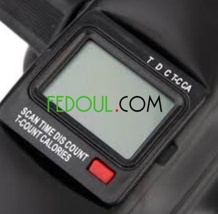 le-mini-pedal-est-un-appareil-dexercice-pour-les-bras-et-les-jambes-big-1