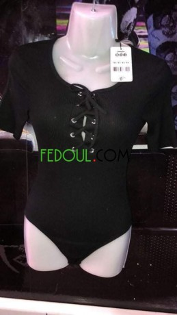 bodysuits-jennyfer-big-0