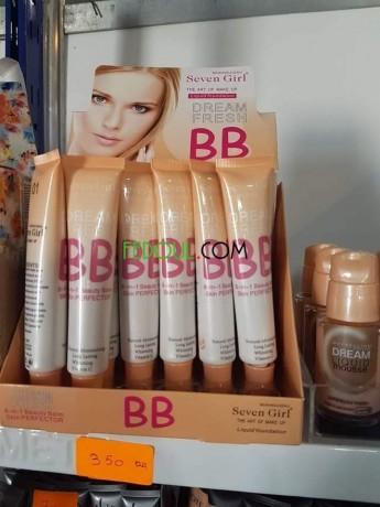 makeup-big-3