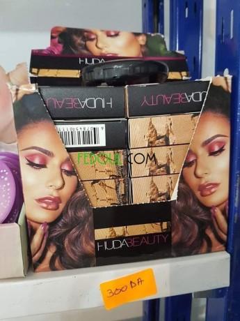 makeup-big-10