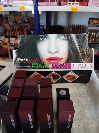 makeup-big-11