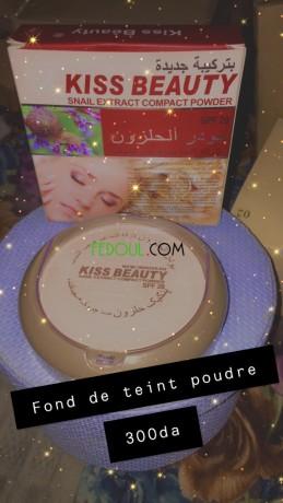 maquillage-big-3