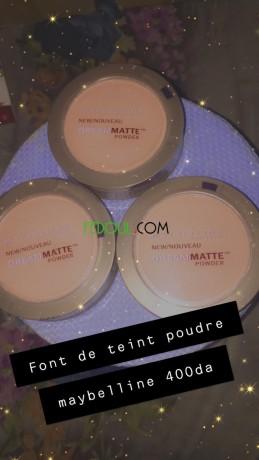 maquillage-big-10