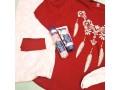 pyjamas-turque-small-0