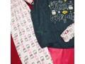 pyjamas-turque-small-1