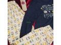 pyjamas-turque-small-2