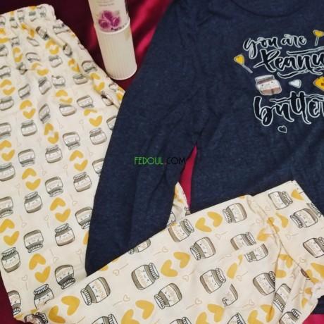 pyjamas-turque-big-2