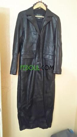 manteau-en-cuir-italien-big-0