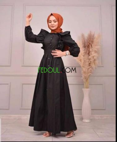 robe-noire-big-0