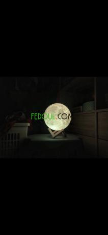 lampe-lune-accessoires-pile-big-0