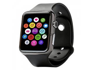 Des smart watch
