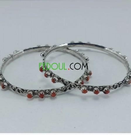 bijoux-berbere-big-2