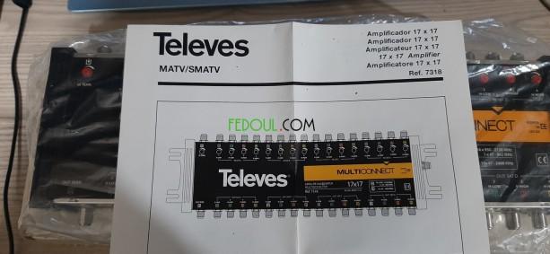 amplificateur-17x17-4sat-big-1
