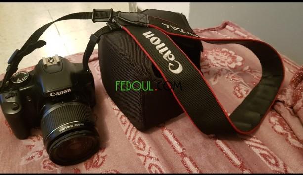 canon-350d-big-0