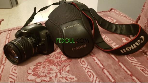 canon-350d-big-1