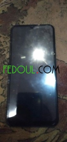 oppo-a9-2020-big-4