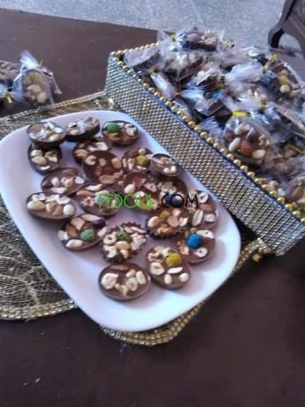 les-mendiants-au-chocolat-big-0