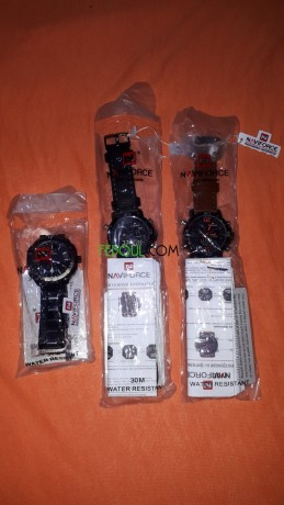 montre-naviforce-big-3