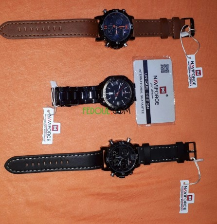 montre-naviforce-big-0