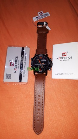 montre-naviforce-big-8