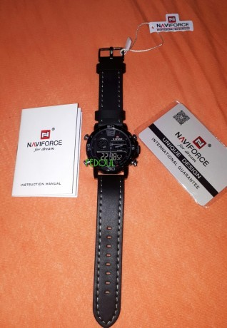 montre-naviforce-big-2